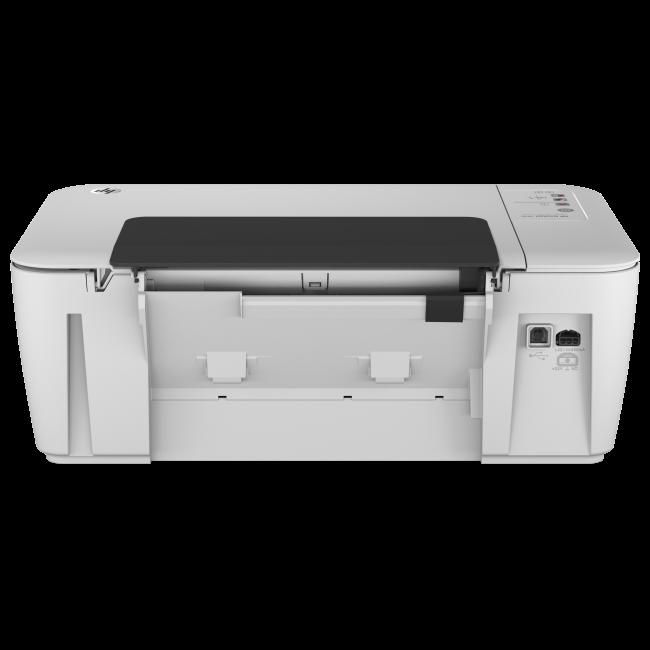 pilote imprimante hp deskjet 1510