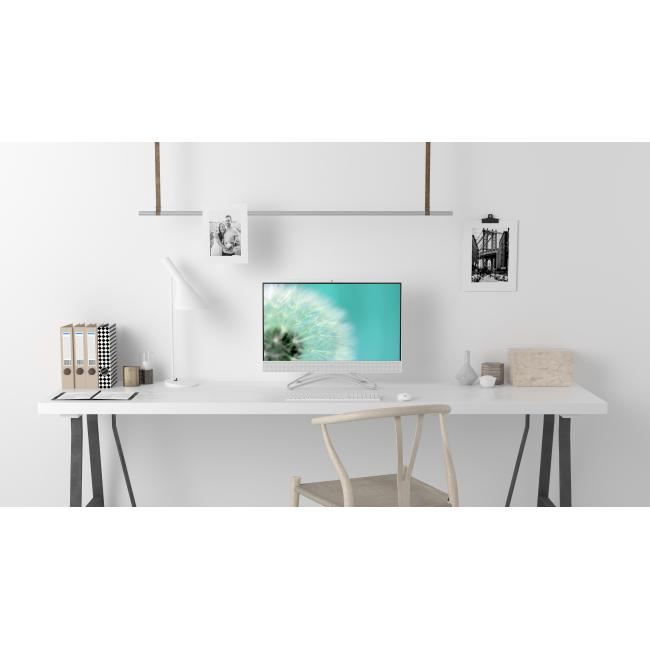 18 C1 Wave 1 - HP 24 All-in-One PC