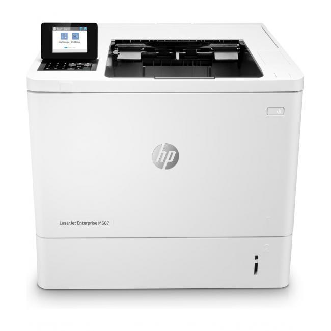 Hp Designjet T7100 Monochrome Printer Pdf