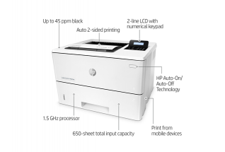 DRIVER: EPSON ACULASER MX20DTN MFP UNIVERSAL PCL6
