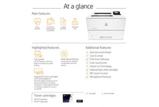 EPSON ACULASER MX20DTN MFP UNIVERSAL PCL6 WINDOWS 8 DRIVERS DOWNLOAD