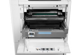 HP laser printers, Colour Laser printers, Multifunction printers