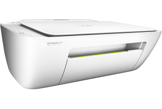 Excellent Hp Deskjet 2130 All In One Imprimante Multifonctions Home Interior And Landscaping Ologienasavecom