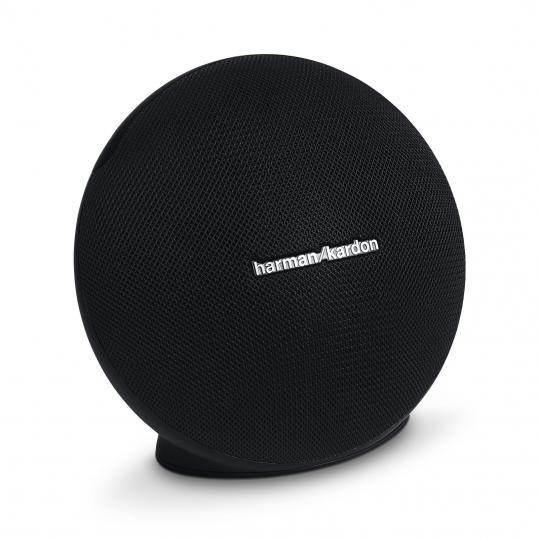 speakers harman kardon. harman kardon onyx mini black speakers