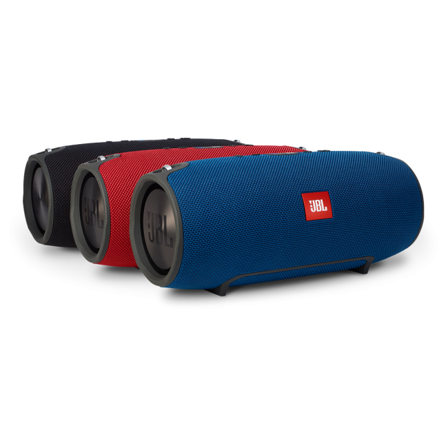 jbl wireless speakers. video jbl wireless speakers