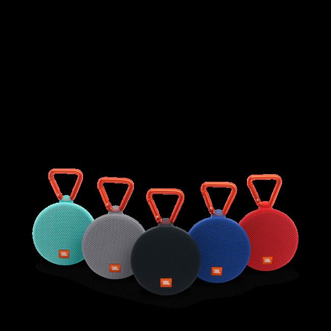 jbl portable speakers. buy jbl clip 2 portable bluetooth wireless speaker - black | free delivery currys jbl speakers j