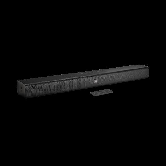 JBL BAR soundbar - Prisma verkkokauppa 79a7126bc0