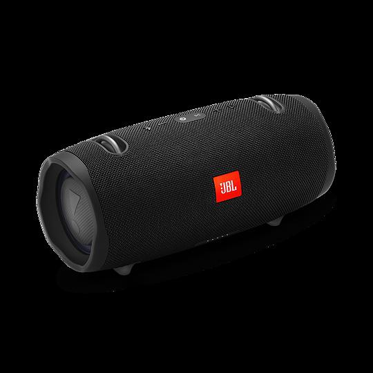 Xtreme Mini 2 Portable Bluetooth Speaker Free Priority Mail Brand New