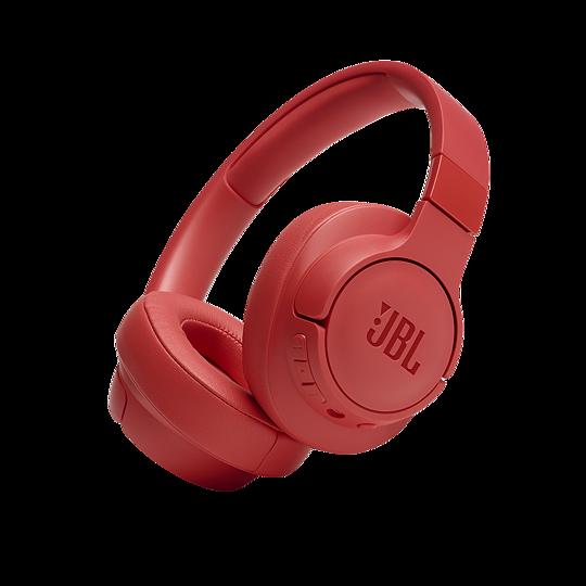 JBL Bluetooth kuulokkeet TWS 220 Prisma verkkokauppa