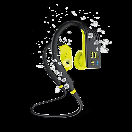 Jbl Endurdiveyel Endurance Dive Waterproof Wireless In Ear Headphones Electronic Express