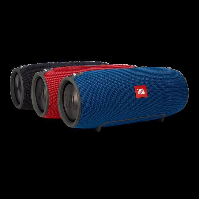 jbl wireless bluetooth speakers. an error occurred. jbl wireless bluetooth speakers