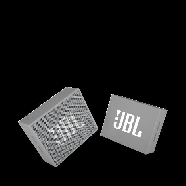 jbl bluetooth speaker white. description jbl bluetooth speaker white
