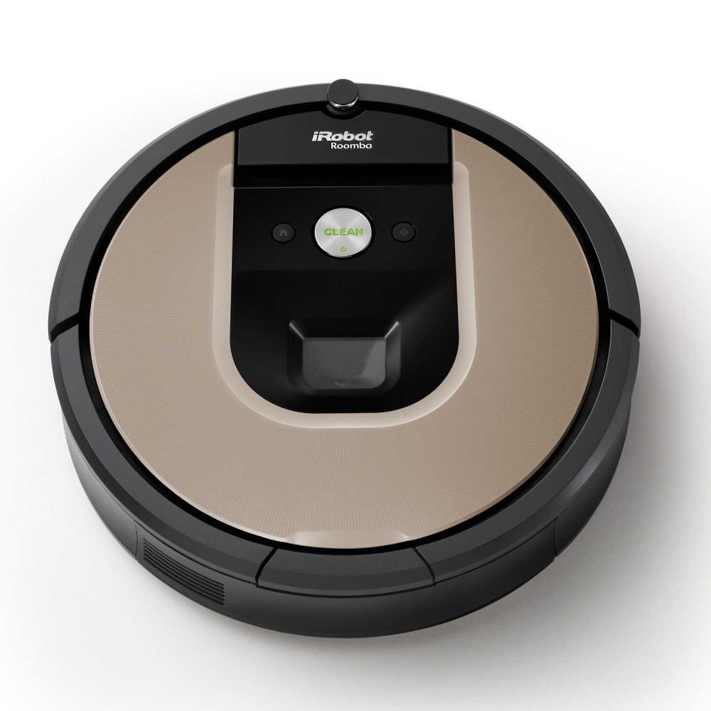 iRobot · Electrodomésticos · El Corte Inglés 423045f85d25