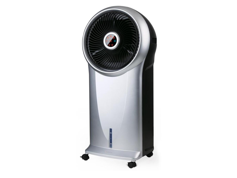 DeLonghi Evaporative Cooler DeLonghi Evaporative Cooler