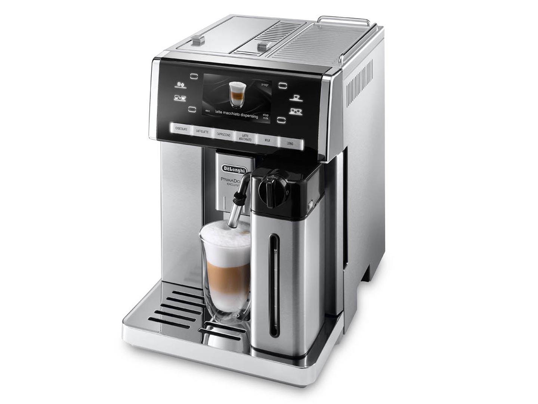 cafetiere grain delonghi affordable ascaso i grinder kid blue minuk espresso machines deluxe. Black Bedroom Furniture Sets. Home Design Ideas