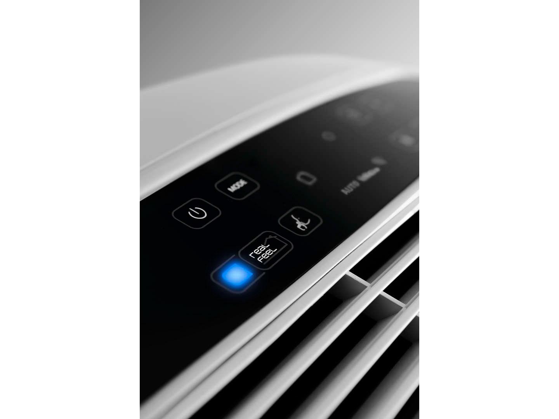 best image image image image with climatiseur mobile sans. Black Bedroom Furniture Sets. Home Design Ideas