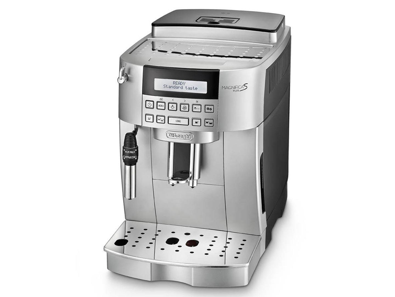 Kenwood_(Delonghi) 342152321 ECAM 22320SB left buy delonghi magnifica s ecam 22 320 sb bean to cup coffee machine  at reclaimingppi.co