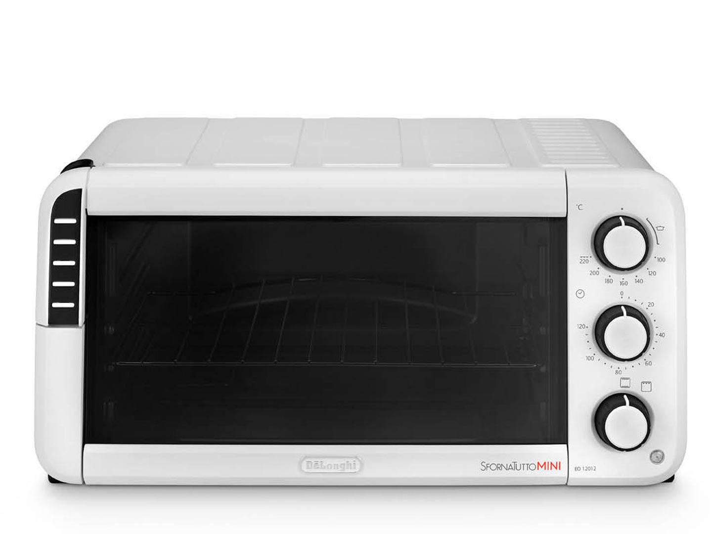 Delonghi Microwave Oven Bestmicrowave