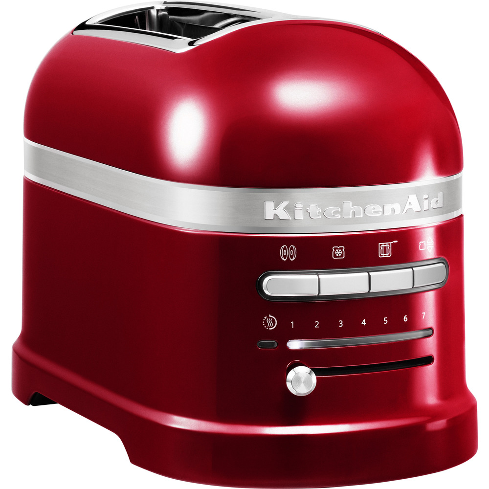 amazon kitchenaid dp lift com view lever toaster high larger toasters with manual
