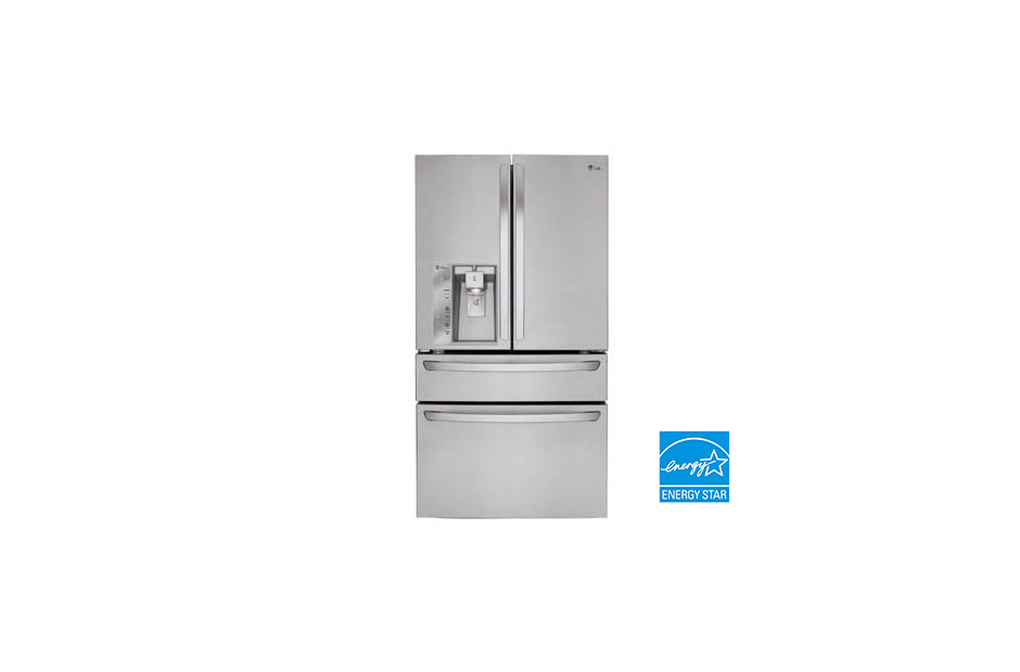 lg refrigerator reviews. overview lg refrigerator reviews
