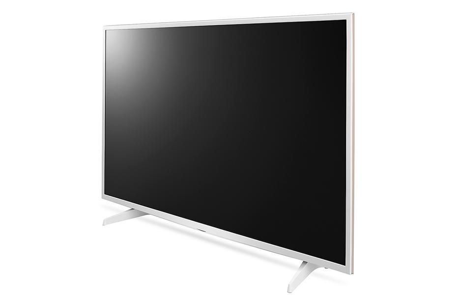 Основные неисправности LCD ЖКмониторов