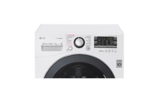 Waschtrockner f 14a8 jdn2nh waschtrockner waschen trocknen