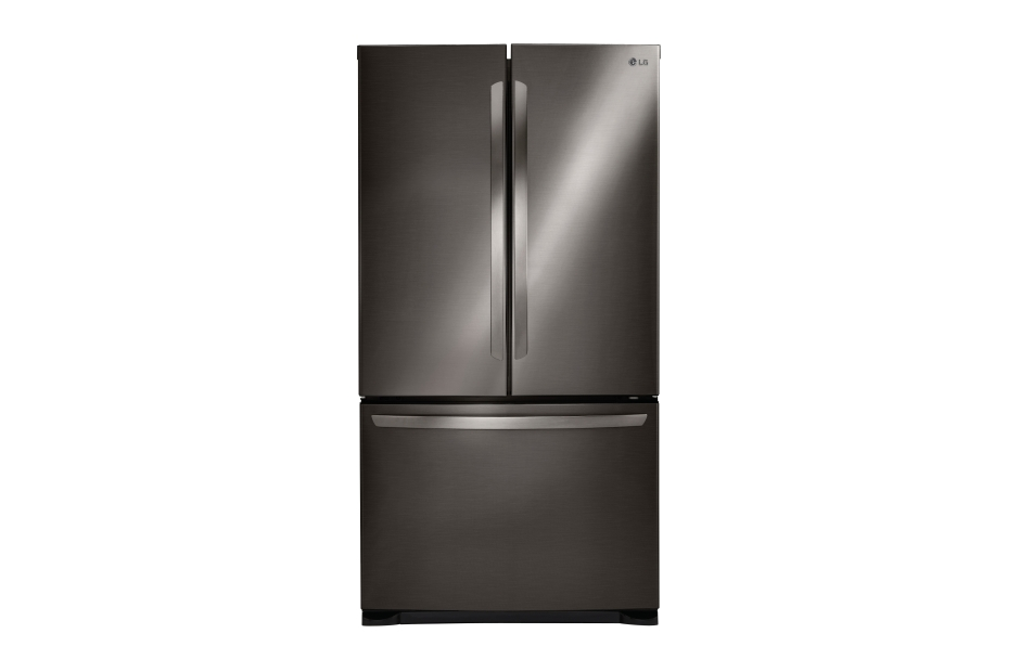 lg refrigerator with ice maker. overview lg refrigerator with ice maker