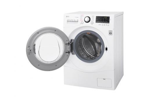 Waschtrockner f a jdn nh waschtrockner waschen trocknen