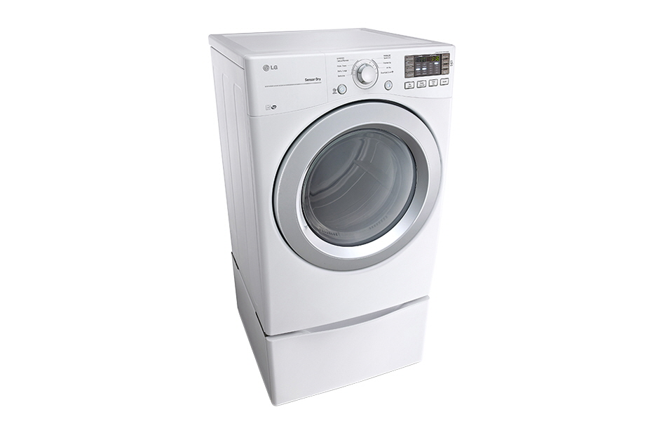 Washer And Dryer Combo. Lg Allinone Washer Dryer. Ft Electric ...