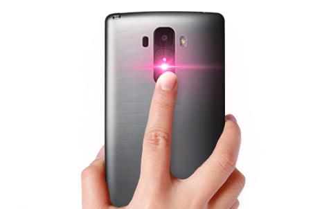 195e958f9ec Celular LG G4 Stylus 4G Plateado Alkosto Tienda Online