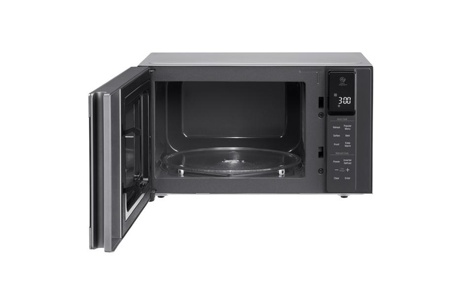 lg neochef microwave. prev next lg neochef microwave