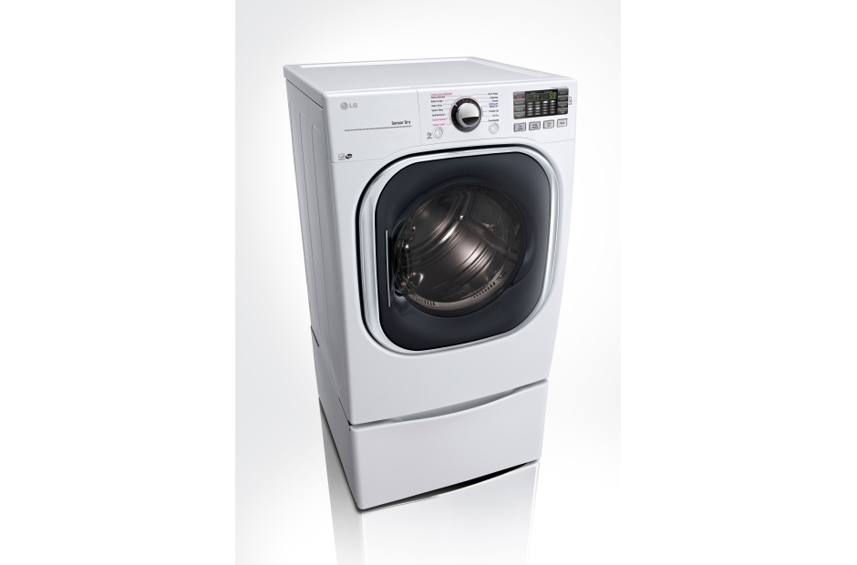 Stackable Washer And Dryer Costco Whirlpool Cabrio He Top