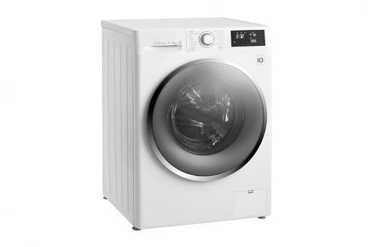Lg f u hdm nh stand waschtrockner weiß b euronics