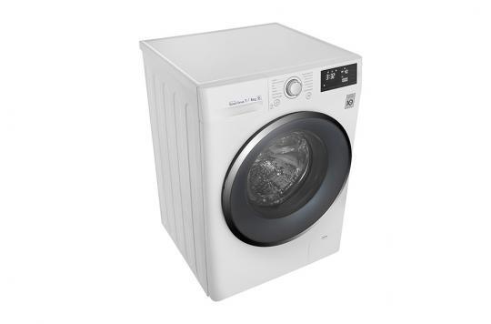 Waschtrockner f u hdm nh waschtrockner waschen trocknen