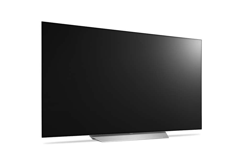 lg tv screen. prev next lg tv screen o