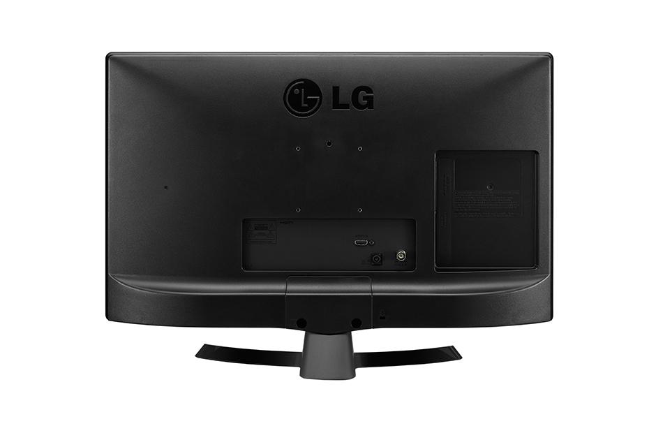 lg tv white. prev next lg tv white