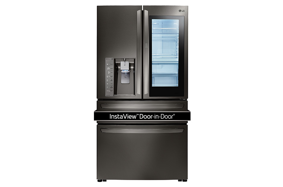 lg refrigerator instaview. prev next lg refrigerator instaview