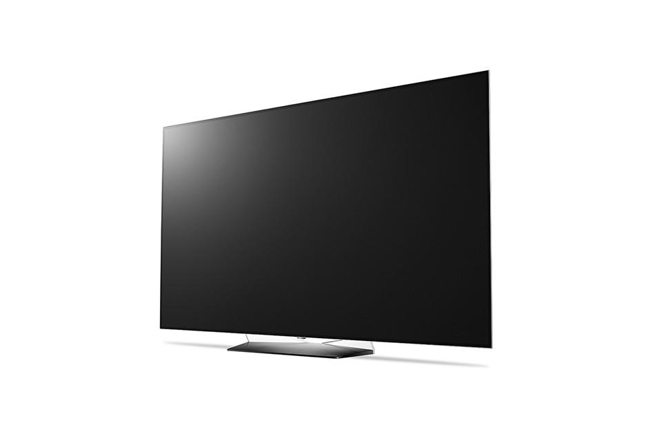 lg tv accessories. prev next lg tv accessories