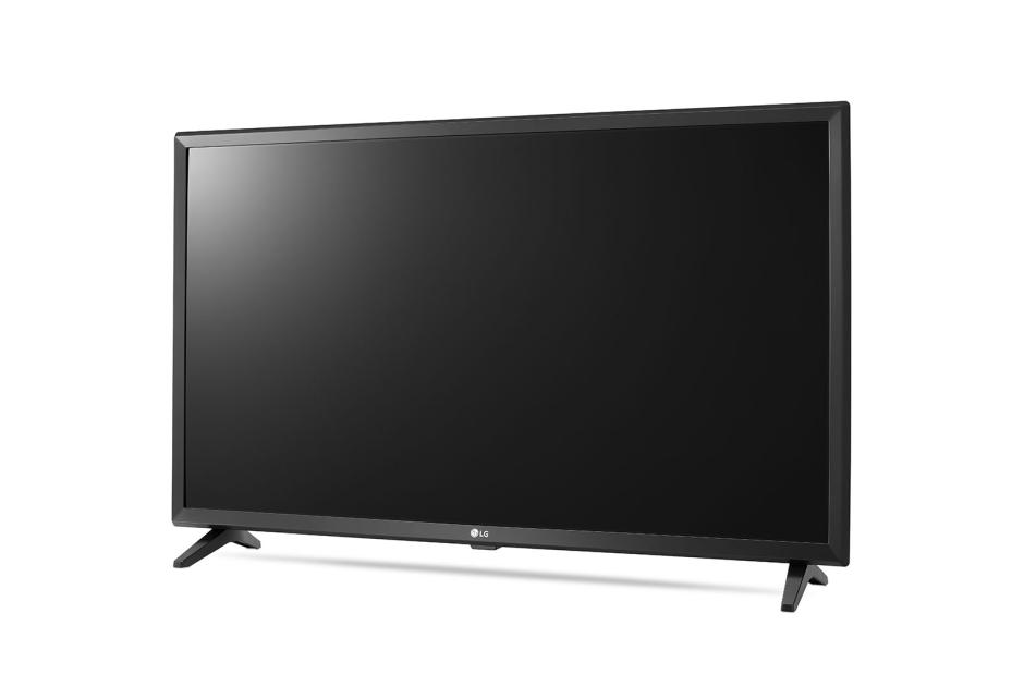 lg 80 inch tv. prev next lg 80 inch tv