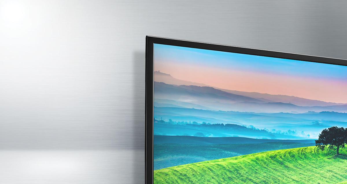 """LED TV 1080P LG 43/"""" Class FHD 43LJ5000"""