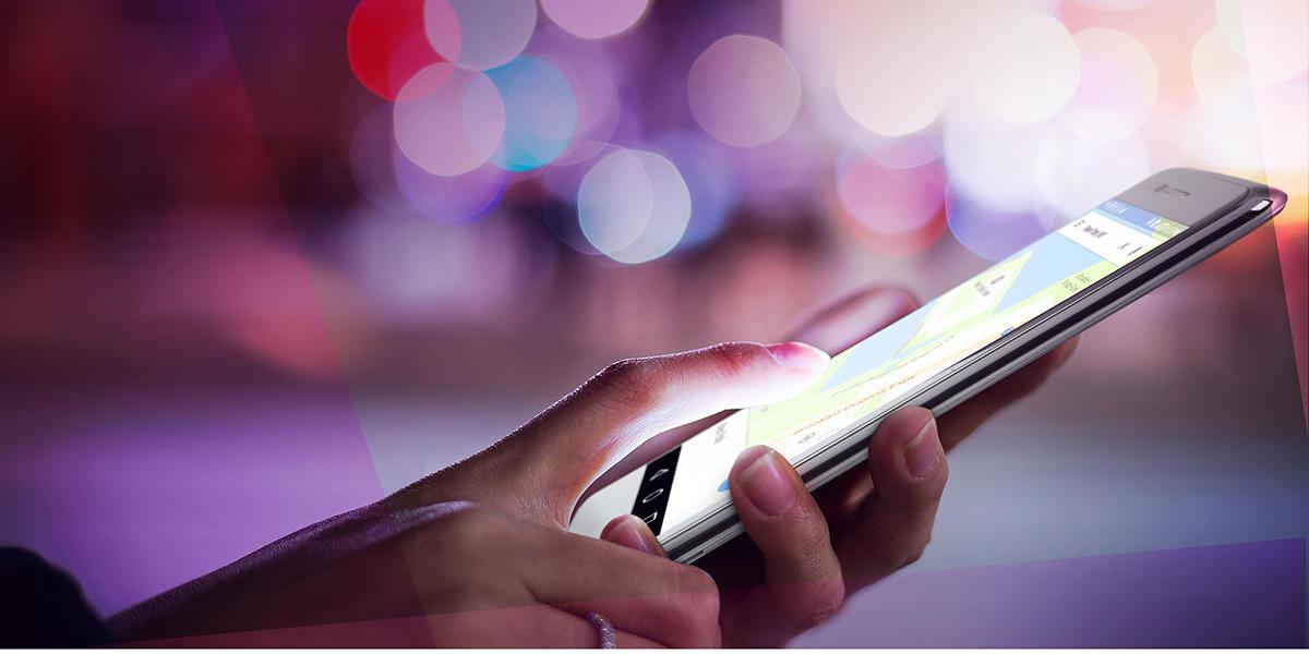 AT&T PREPAID LG Phoenix 3 16GB Prepaid Smartphone, Black - Walmart com