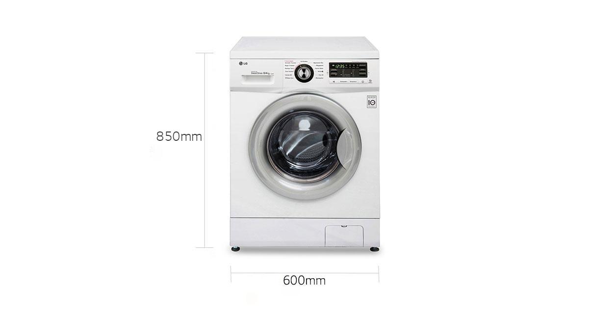 Waschtrockner f 1496 ad1 waschtrockner waschen trocknen bügeln