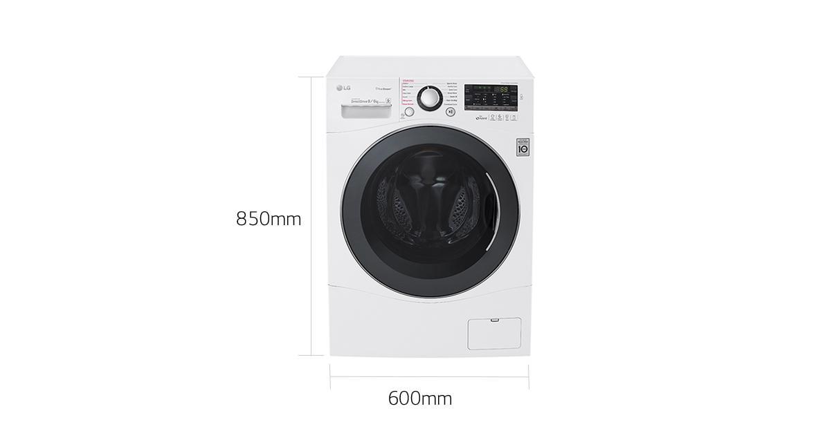 Waschtrockner f 14a8 fdh2nh waschtrockner waschen trocknen