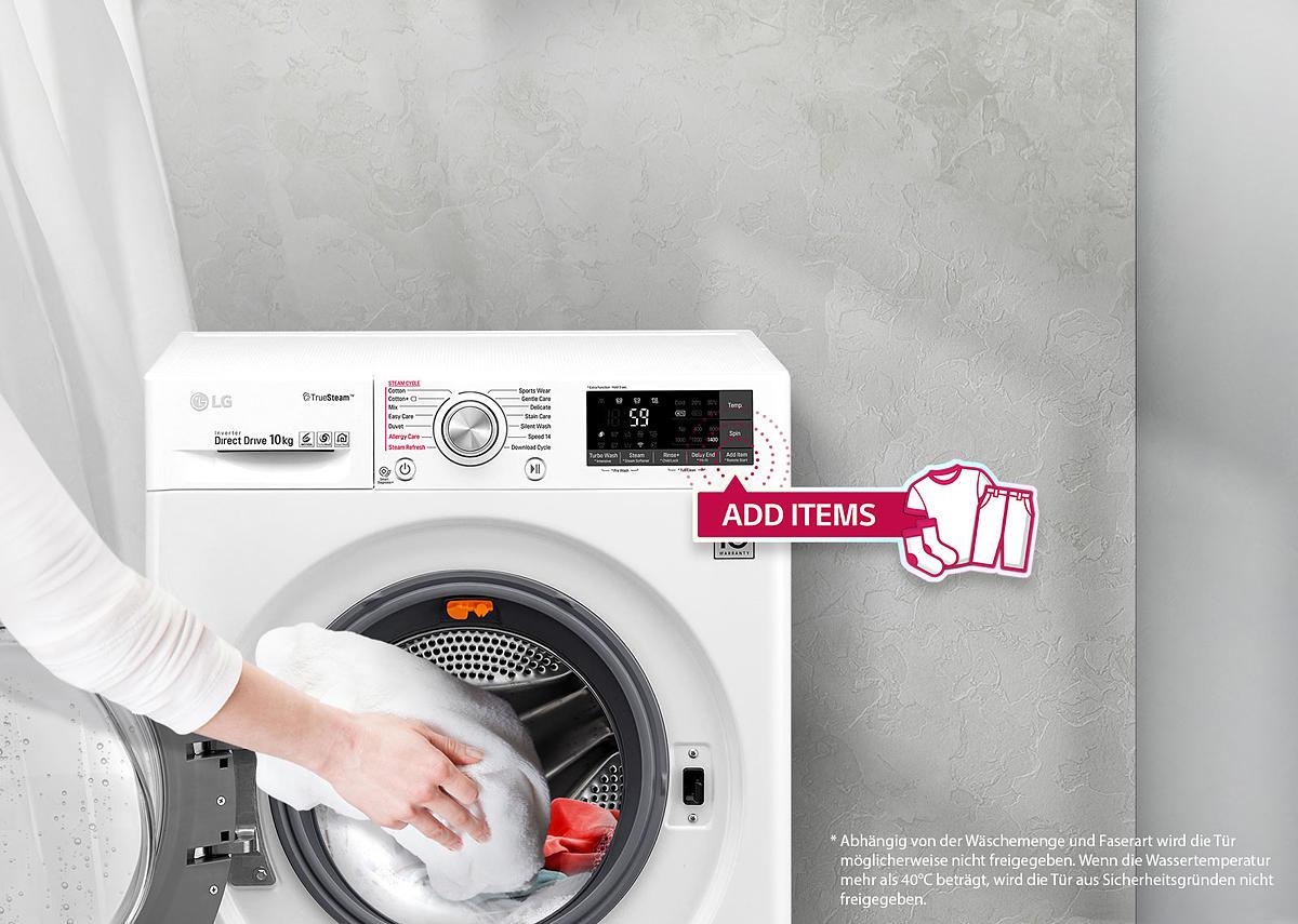 Haushaltsgeräte waschen waschmaschinen waschtrockner kombi