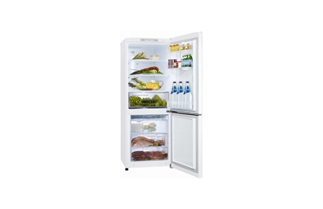 lg refrigerator drawer replacement. Tempered Glass Shelves In LG Refrigerators Are Stronger, More Durable And Less Prone To Cracking Breaking Than Regular Glass, Allowing The Support Of Lg Refrigerator Drawer Replacement