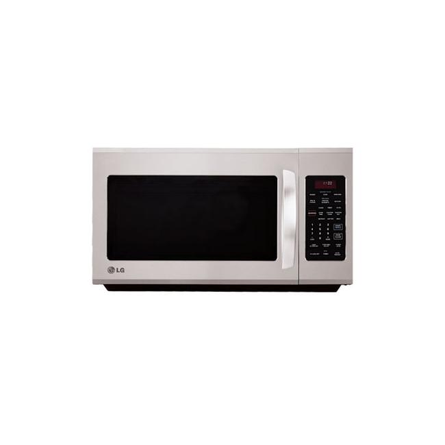 lmv2015st lg microwave canada best price reviews and specs rh canadianappliance ca Users Manual LG Lotus Purple LG Sound System Owners Manual