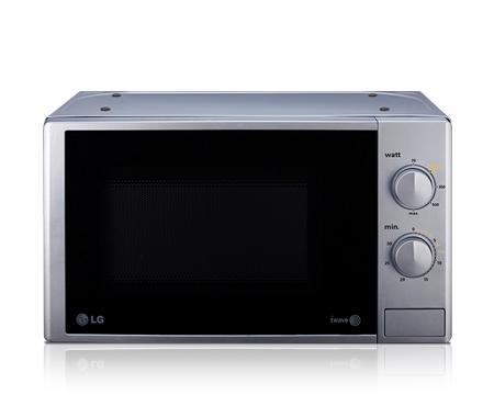 Mikrowellen  LG Mikrowelle MS 2042 D - Mikrowellen - Kochen, Backen & Spülen ...