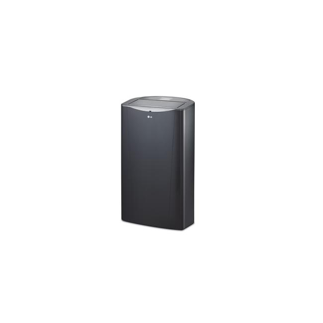 Lg lp1414gxr 14000 btu portable air conditioner with remote control lg comfort has never felt so good 14000 btu portable air conditioner cooling fandeluxe Image collections