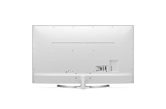 Lg 65 Class Super Uhd 4k Hdr Smart Led Tv 65sj850a Sams Club