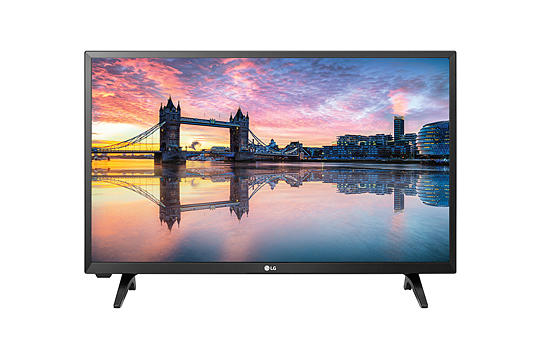 Cool Lg 28Mt42Vf 28 Inch Hd Ready Led Tv Monitor Download Free Architecture Designs Pushbritishbridgeorg